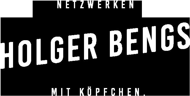 Holger Bengs